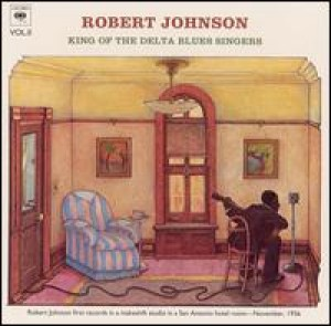 robert.johnson.humble.recordings